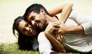 I 12 pilastri per costruire una coppia felice divertirsi