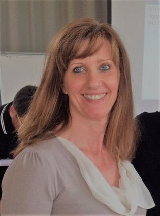 Dottoressa Lucia Boranga blog Montebelluna Treviso